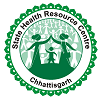 State Health Resource Centre